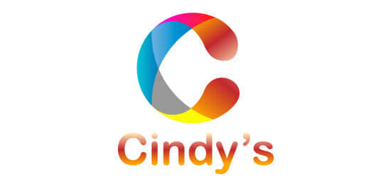 vibrant-colorful-logos-Cindys