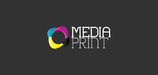 vibrant-colorful-logos-Media-Print