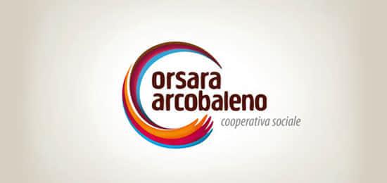vibrant-colorful-logos-Orsara-Arcobaleno
