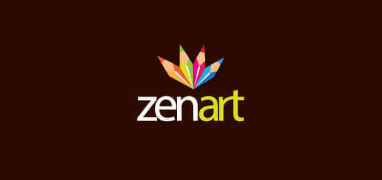 vibrant-colorful-logos-Zenart