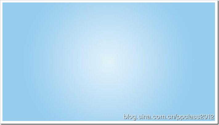Photoshop制作可爱漂亮的彩虹棉花云 ps教程  ruanjian jiaocheng