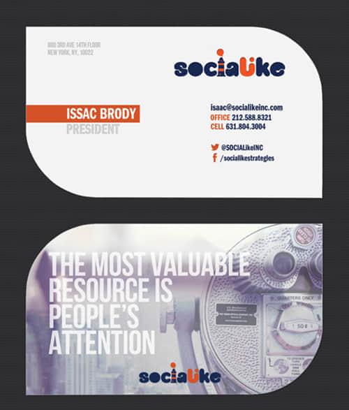 1-business-cards-design