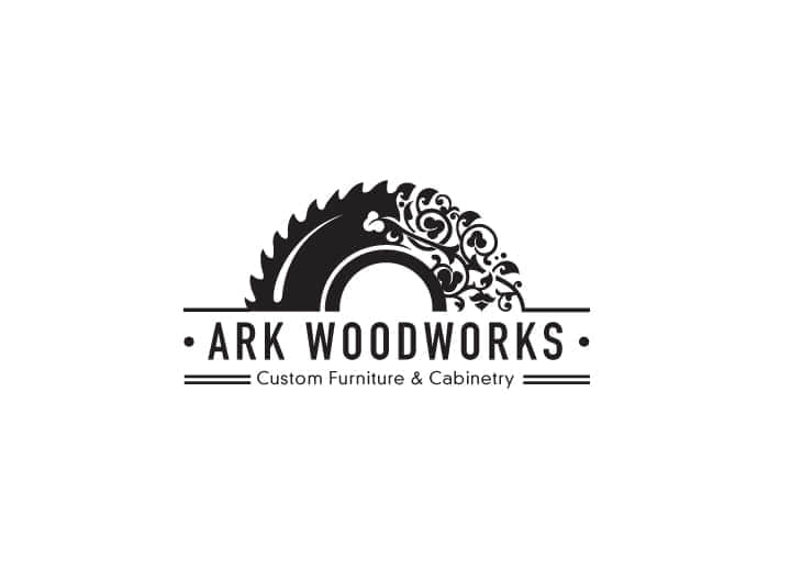 1-logo-design
