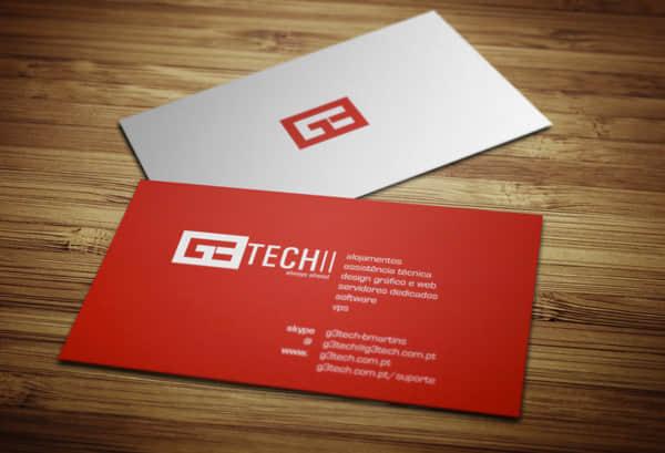 10-business-cards-design