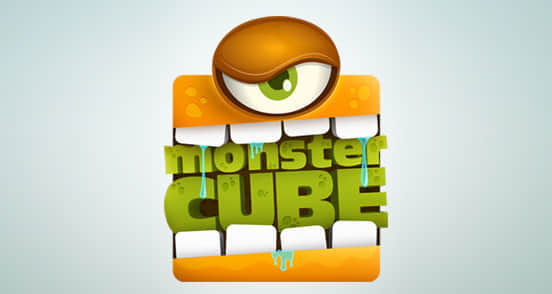 11-logo-design