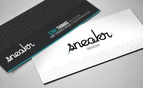 12-business-cards-design