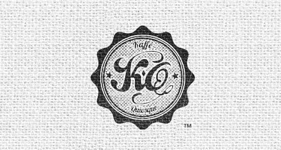 12-logo-design