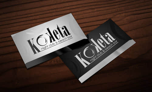 14-business-cards-design
