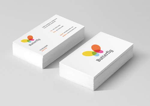 15-business-cards-design