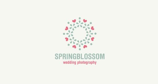 15-logo-design