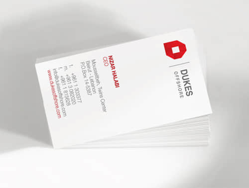16-business-cards-design