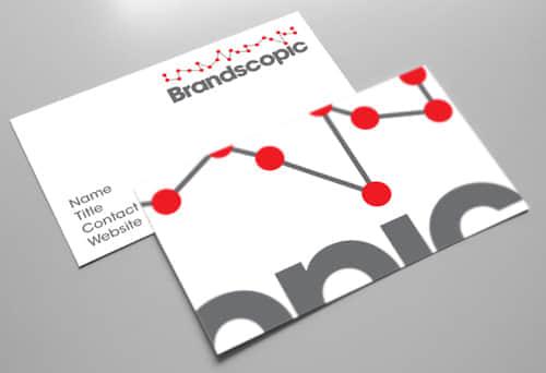 17-business-cards-design