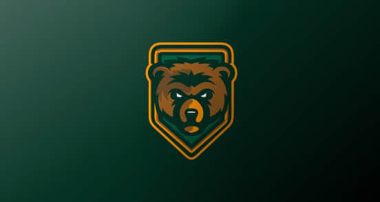 17-logo-design