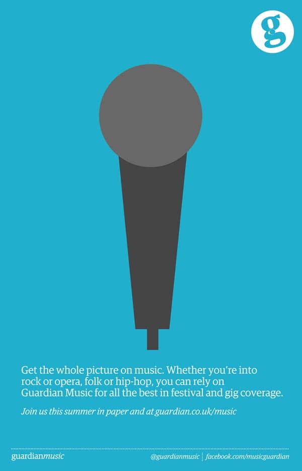 MUSIC 02 220x141