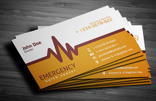 18-business-cards-design