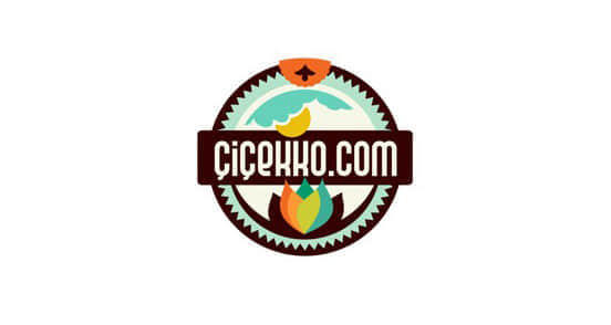 18-logo-design