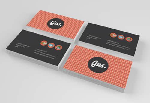 19-business-cards-design