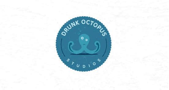 19-logo-design