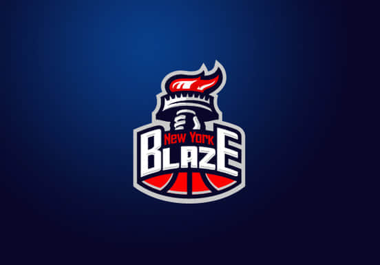 2-logo-design