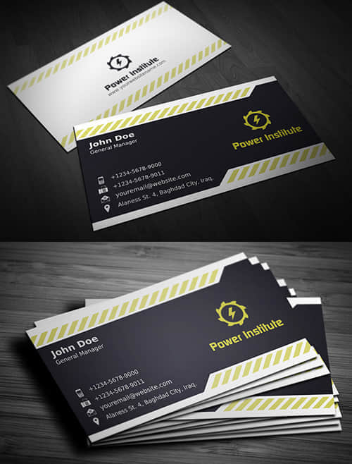 21-business-cards-design