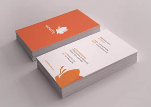 22-business-cards-design