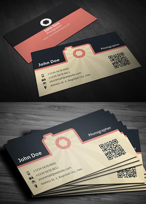 23-business-cards-design