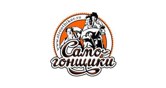 23-logo-design