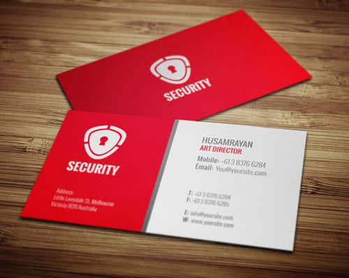 24-business-cards-design