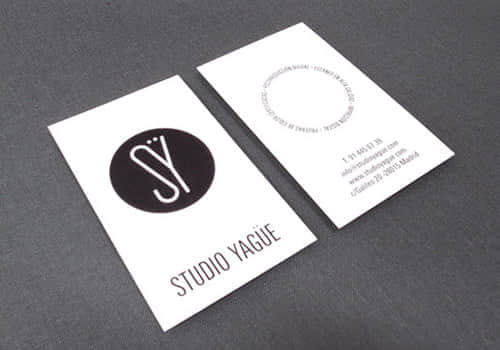 25-business-cards-design