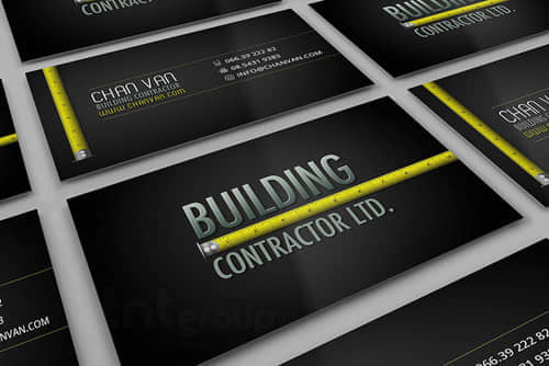 26-business-cards-design