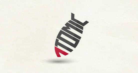 26-logo-design
