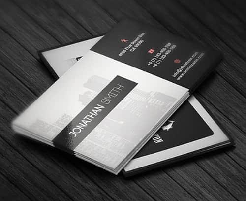 27-business-cards-design