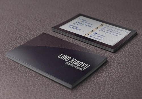 28-business-cards-design
