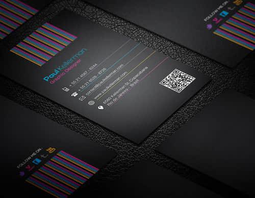 29-business-cards-design