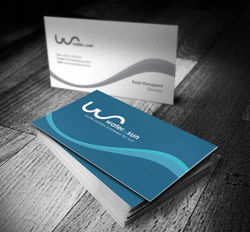30-business-cards-design