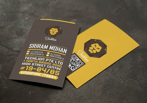 31-business-cards-design