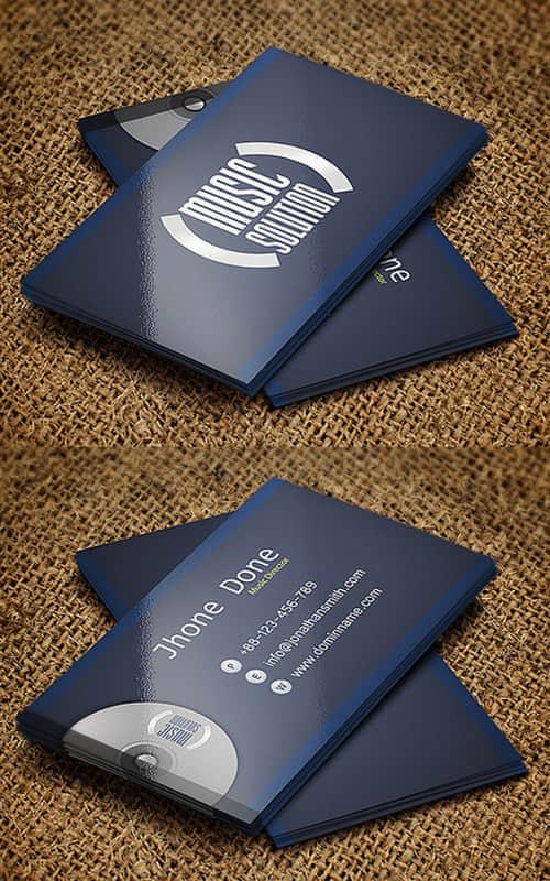 32-business-cards-design