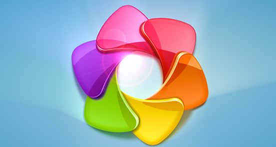 32-logo-design