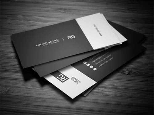 33-business-cards-design