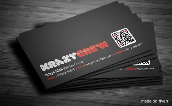 35-business-cards-design