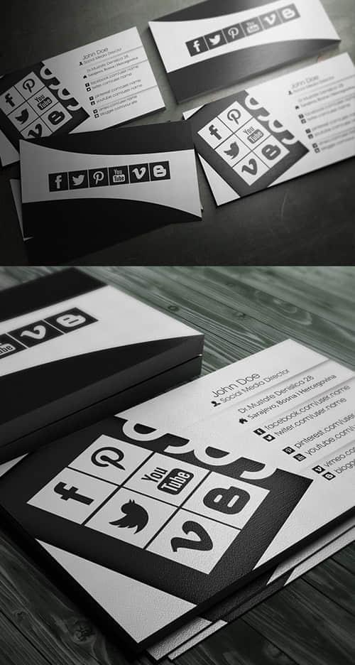 36-business-cards-design