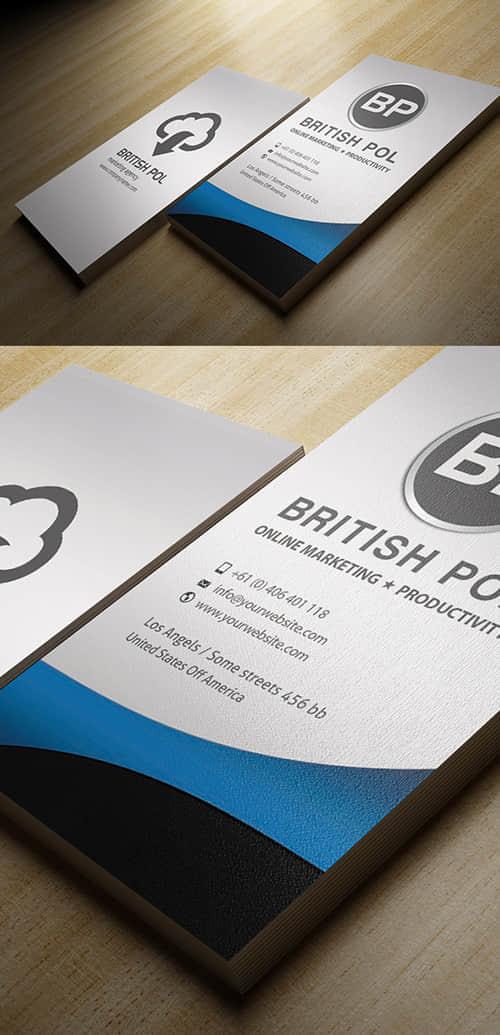 38-business-cards-design