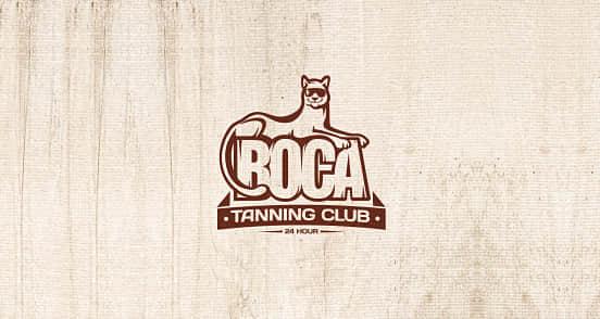 39-logo-design