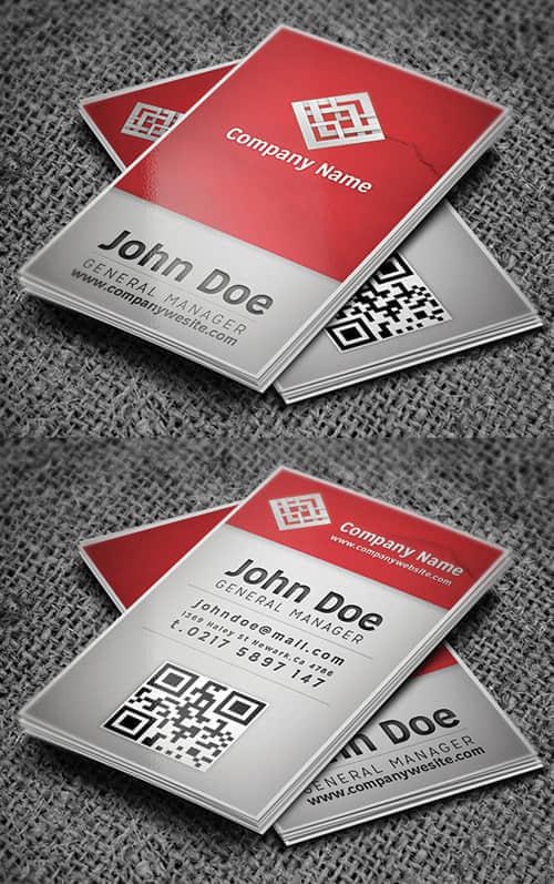 4-business-cards-design