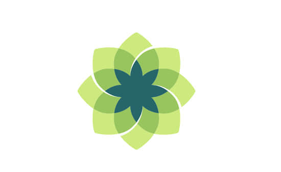 44-logo-design