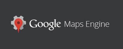 all_portfolio_google