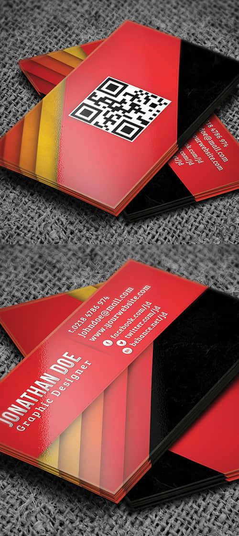 5-business-cards-design