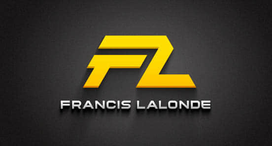 51-logo-design