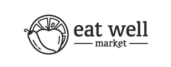 52-logo-design