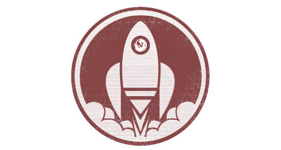 57-logo-design